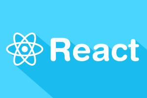 composant avec React